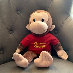 """GUND 